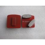 Quick change Grinding Shoe MF 30/40# 12mm